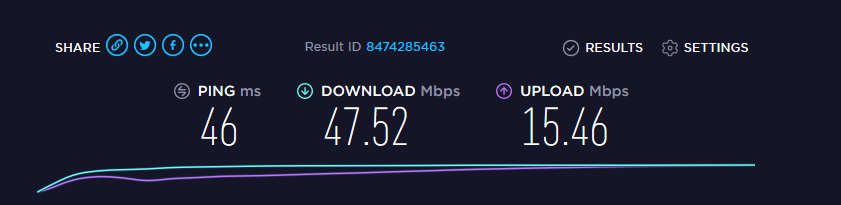 Screenshot_2019-08-05 Speedtest by Ookla - The Global Broadband Speed Test.png